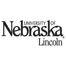 The University of Nebraska–Lincoln