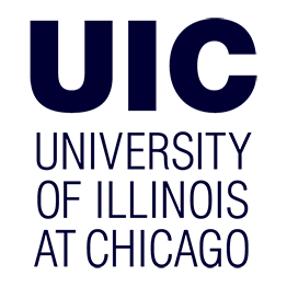 University of Illinois Chicago